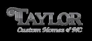 Taylor Custom Homes