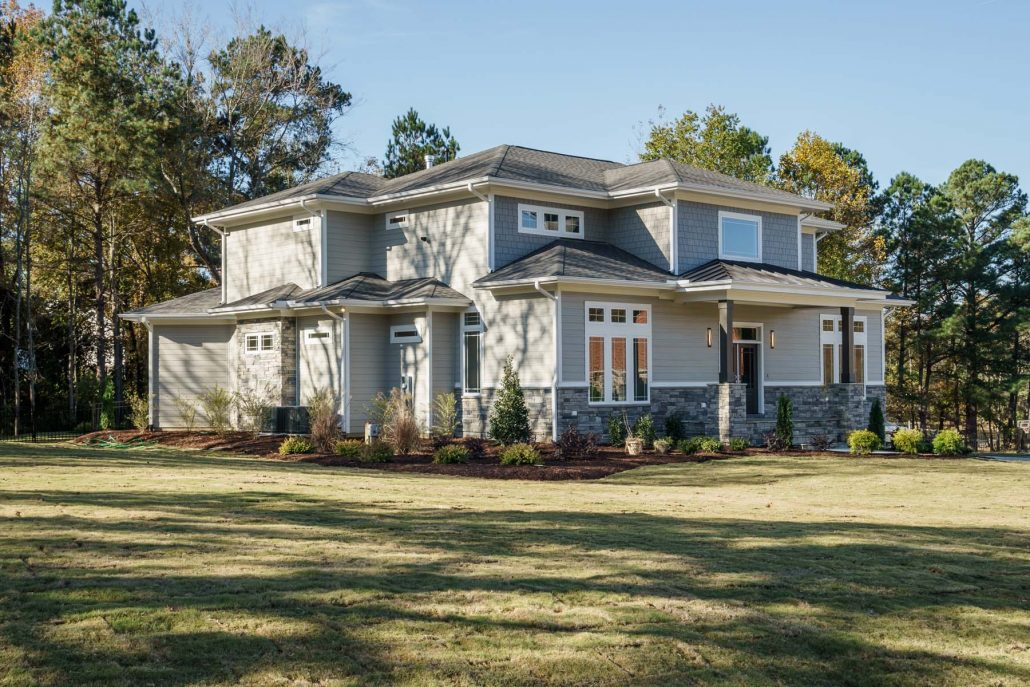 Welcome taylor custom homes for A e custom homes